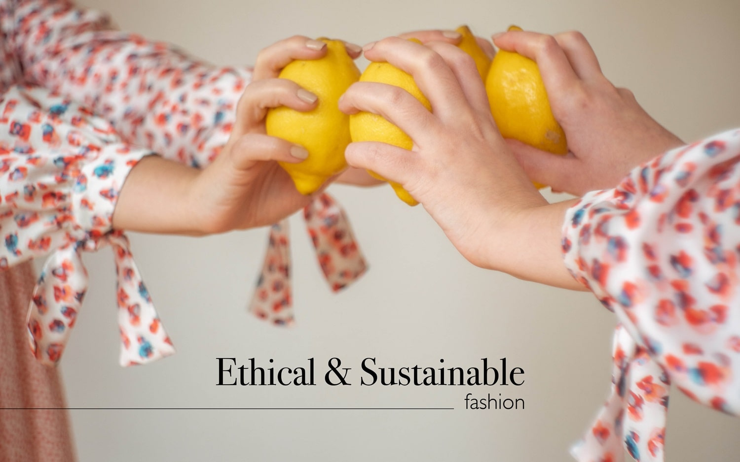 ethical-sustainable-fashion